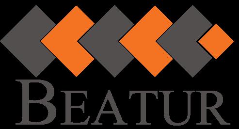 Beatur